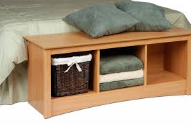 Diy Bedroom Bench Bench Bedroom Benches With Storage Amazing End Of Bed Storage