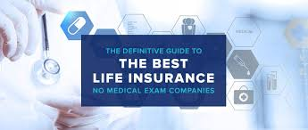 26 best pull quotes images definitive guide to the best life insurance no medical exam companies