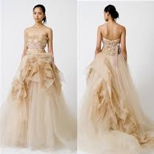 vera wang bridal gown prices clothing from luxury brands