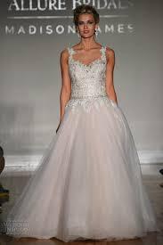 sle wedding dresses trubridal wedding wedding dresses of dresses