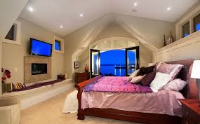 Cool Master Bedrooms Carisainfo - Cool master bedroom ideas