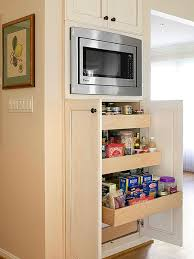 kitchen pantry designs ideas 20 modern kitchen pantry storage ideas home design and interior