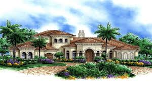 100 luxury mediterranean house plans house home luxury