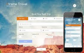traveling websites images Travel agency jpg