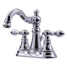 Bathroom Sink Handles Best 25 Victorian Bathroom Sink Faucets Ideas On Pinterest