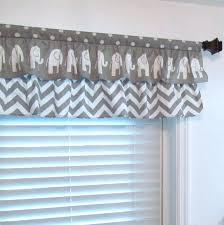 Teal Taffeta Curtains Stunning Teal Taffeta Curtains Designs With Park Tamia