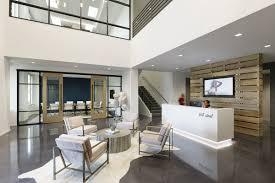Luxury Lobby Design - 18 office lobby designs ideas design trends premium psd