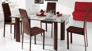 tavoli e sedie per sala da pranzo tavoli e sedie da cucina le migliori idee di design per la casa