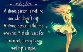 quotes about friendship ending badly quotes for a friend to be strong stay strong quotes advice and the