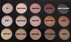 club makeup makeup geek long hair and lashes meet my eyeshadow palettes mac makeup