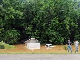 Virginia by West Virginia Floods 23 Killed Including Toddler As Thousands