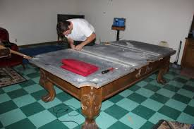 How To Move A Pool Table by Pool Table King U2013 Page 24 U2013 Dk Billiards Pool Table Moving U0026 Repair