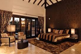 interior design interior design camp home decor interior