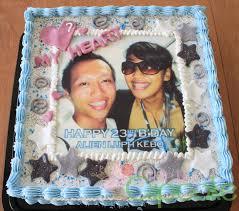 edible photo edible cake miss cupcake
