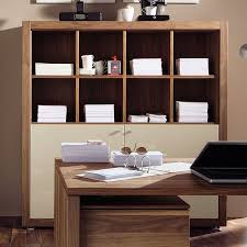 classy 70 storage for home office inspiration of best 10 home