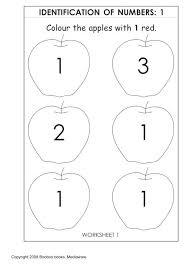 printable worksheet for 3 year olds 3 year old preschool printable