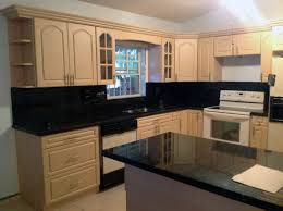 Kitchen Cabinets Miami Tehranway Decoration - Miami kitchen cabinets
