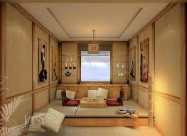 japanese bedrooms fresh picture of japanese small bedroom design ideas jpg small