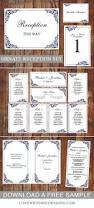 wedding place card template microsoft word 59 best seating charts and place cards images on pinterest romantic and elegant design perfect for any venue printable templates that you
