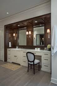 bedroom black vanity set antique vanity set bedroom vanity sets