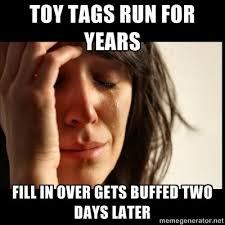 Graffiti Meme - graffiti meme toy tags run for years fill in over gets bu flickr