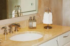 25 killer small bathroom design tips impressive house ideas home