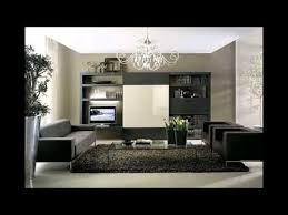 living room paint colors brown furniture youtube