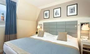 peinture tendance chambre peinture tendance chambre multipliez les coussins sur votre lit