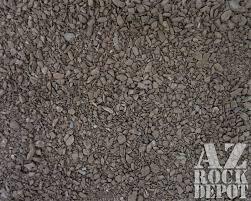 Grey Landscape Rock by Landscape Rock Minus Azrockdepot Com