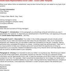 professional masters essay editor websites gb help college essay