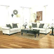 ashley furniture sofa sets ashley furniture living room sets prices ashley furniture living
