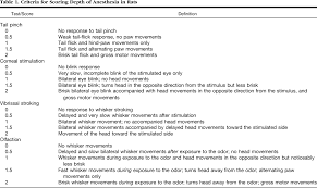 supraspinal anesthesia behavioral and electroencephalographic