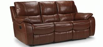 Large Leather Sofa Sofa Nice 3 Seater Reclining Leather Sofa 3 Seater Reclining