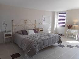 chambres d h es gironde caruso33 château de papounan chambres d hôtes table d hôtes à