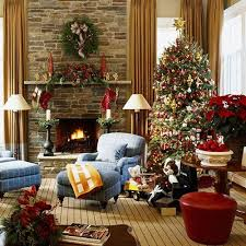 587 best christmas tree themes images on pinterest christmas