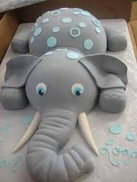baby shower ideas for boys cake diy baby shower ideas for boys 2290943 weddbook