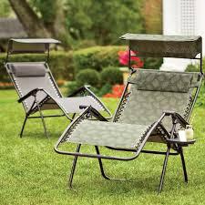 Zero Gravity Chair Table Plow U0026 Hearth Deluxe Reclining Zero Gravity Chair U0026 Reviews Wayfair
