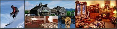 Comfort Inn Killington Vt Killington Vermont Hotel Information Greenbrier Inn Vermont Bed