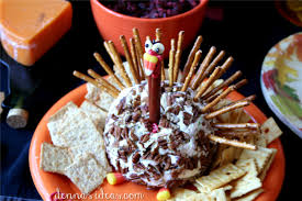 thanksgiving finger foods a canadian thanksgiving denna u0027s ideas