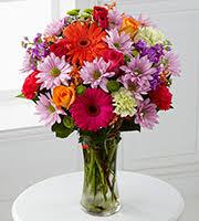 king soopers floral king soopers birthday denver co 80223 ftd florist flower and