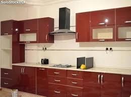 model placard cuisine cuisine aluminium maroc prix cuisine placards a bathroom cabinets
