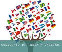 consolato india consolato di india a cagliari cagliari sardegna italia per