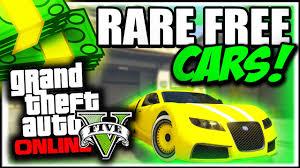 1 37 free rare cars location gta 5 online 1 37 rare secret cars
