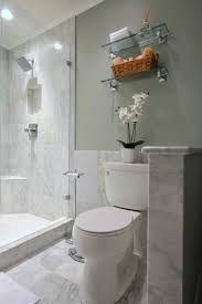 bathroom free standing toilet paper holder in bathroom u2014 venidair com