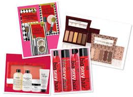 best black friday makeup deals best black friday beauty deals 2014