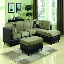 Denver Leather Sofa Couches Denver Cheap Sectional Furniture Colorado Recliners