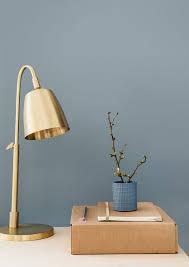 best 25 dulux blue paint ideas on pinterest living room ideas