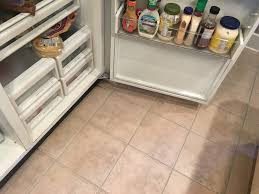 sub zero refrigerator repair the appliance technician