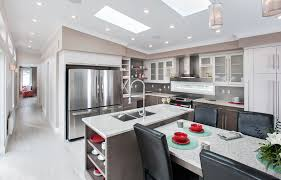 home tech mini and modular floor plans and home designs kent homes