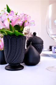Opaque Vases 5 Tips For Vase Makeovers First Come Flowers